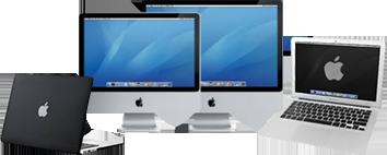 Mac Repair