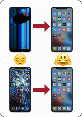 phone-repiar-slidernew